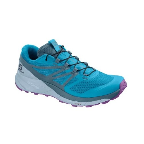Salomon Sense Ride 2 W L406778