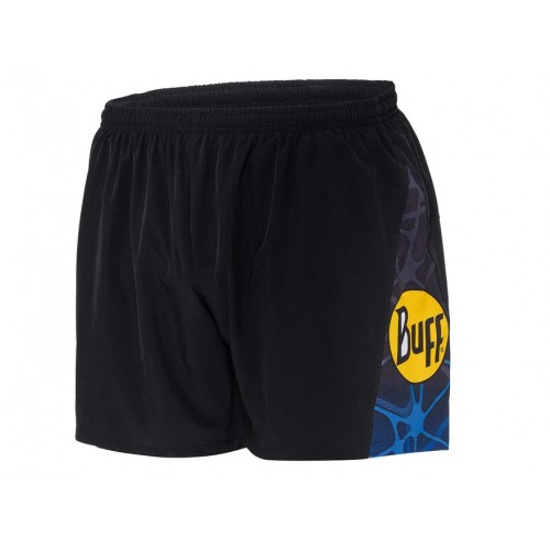 BUFF Pantalon Alon Black 2019