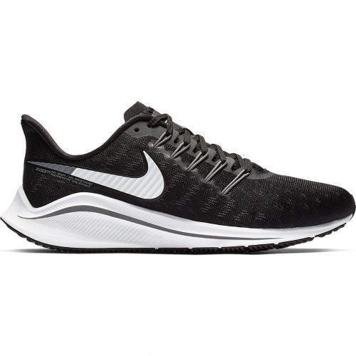 Nike Air Zoom Vomero 14 W AQ3127 010