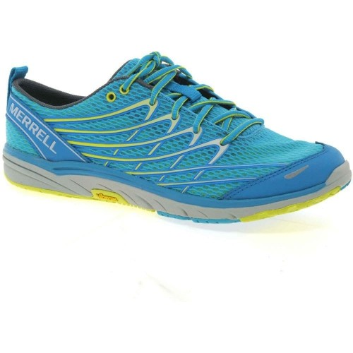MERRELL BARE ACCESS ARC 3 J06308