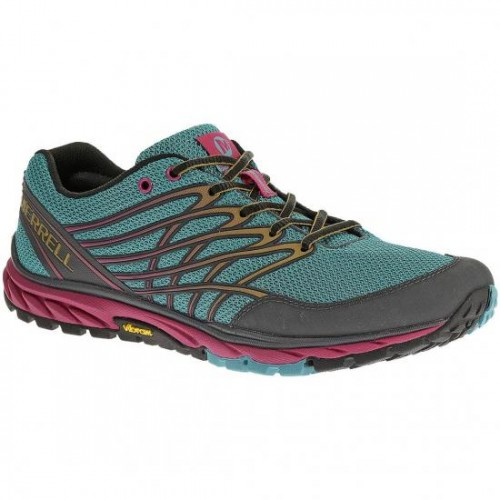 MERRELL BARE ACCESS TRAIL W J01624