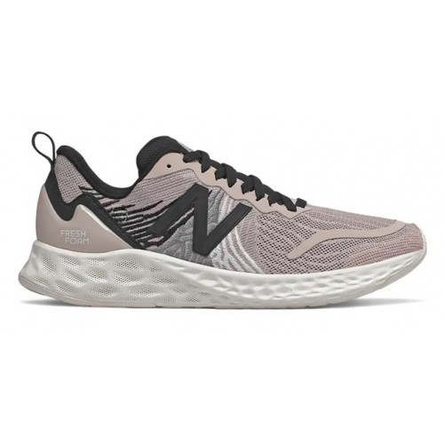 New Balance Fresh Foam Tempo v1 W