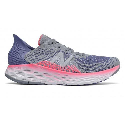 New Balance Fresh Foam W1080B10