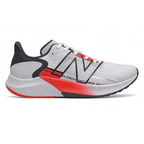 New Balance Fuell Cell Propel V2 W