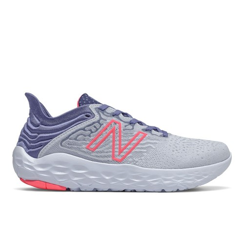 New Balance Fresh Foam Beacon V3 W