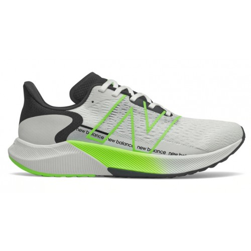 New Balance Fuell Cell Propel V2