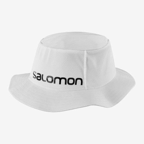 Salomon S/lab Speed Bob White