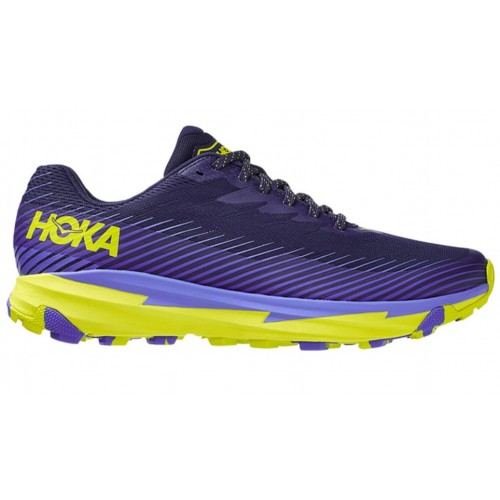 Hoka One One Torrent 2 BIEP