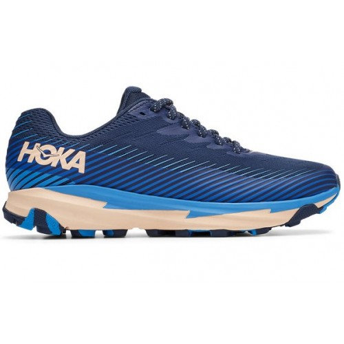 Hoka One One Torrent 2 W IBBA