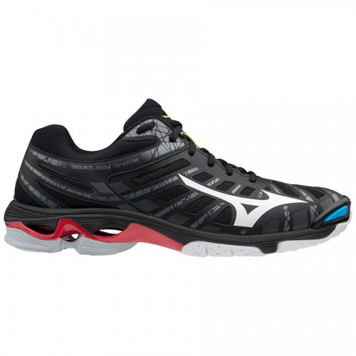 Mizuno Wave Voltage V1GA196045