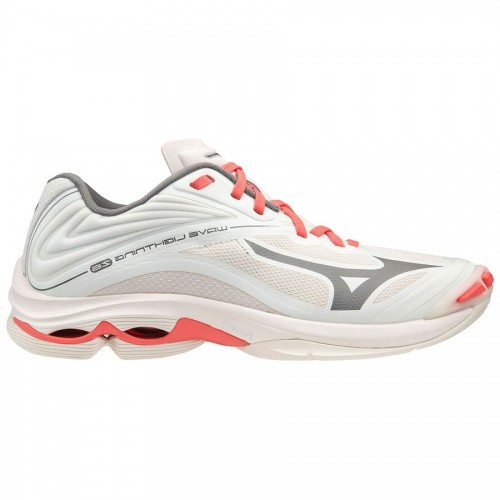 Mizuno Wave Lightning Z6 W V1GC200055