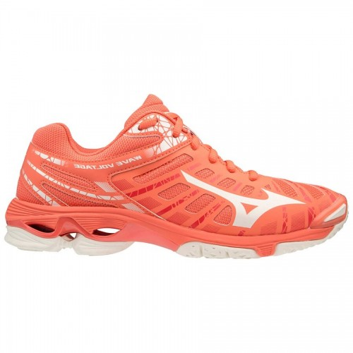 Mizuno Wave Voltage Wmn's V1GC196059