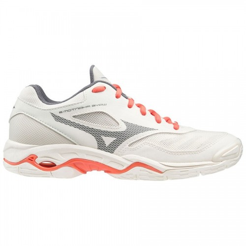 Mizuno Wave Phantom 2 Wmns X1GB206055