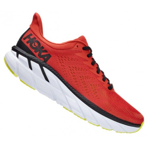 Hoka One One Clifton 7 CLBLC