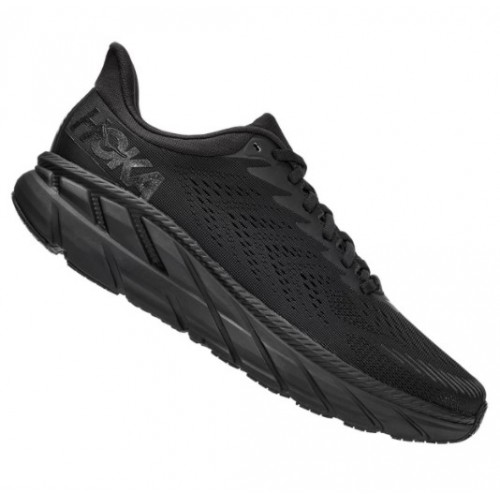 Hoka One One Clifton 7 BBLC