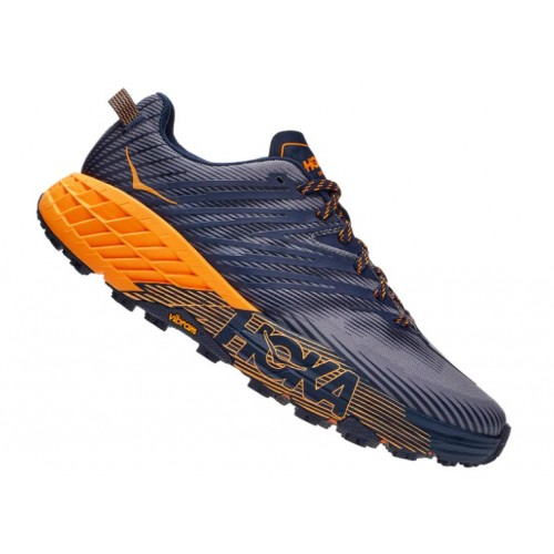 Hoka One One Speedgoat 4 BIBM