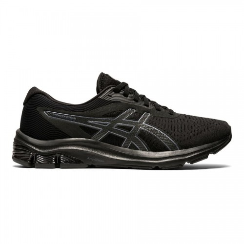 Asics Gel pulse 12 Black