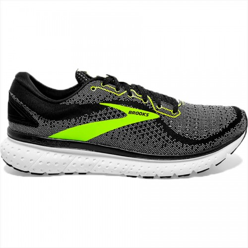 Brooks Glycerin 18 Gris