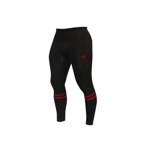 Sport HG Pentro HG-9569 Black / Red
