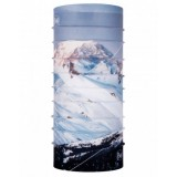 BUFF Original Mountain Collection Mont Blanc