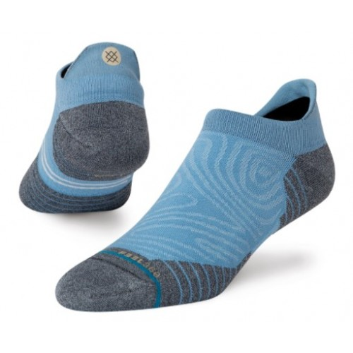 Calcetin Stance Topo Tab Blue