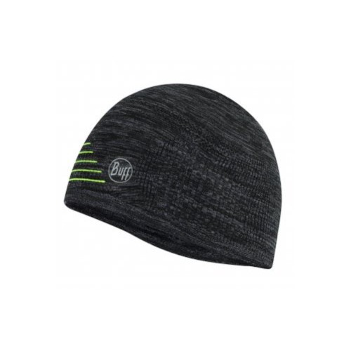 Buff Gorro Dryflx+ Black
