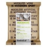 Muchmore Energy Fruit Jellies Coco&Lime