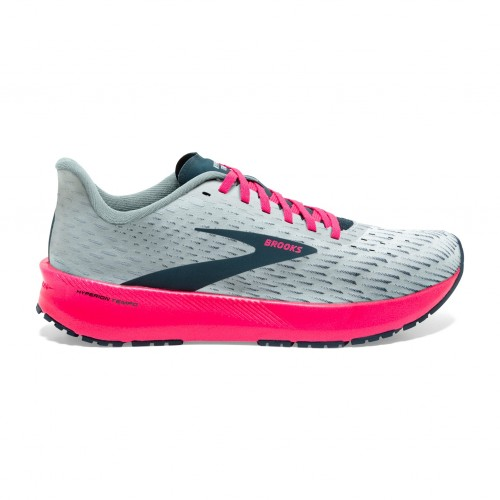Brooks Hyperion Tempo Mujer 1203281B110