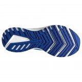 Brooks Ricochet 3 Blue/ Nightlife Hombre 1103611D451