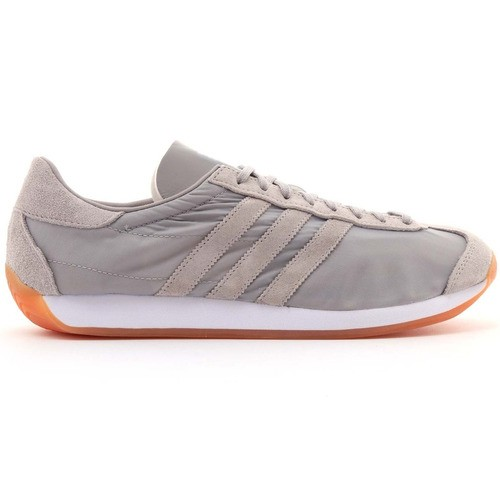 Adidas Country OG S32108