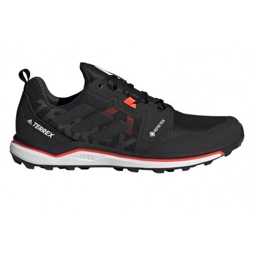Adidas Terrex Agravic GTX Mujer EH3575 Black