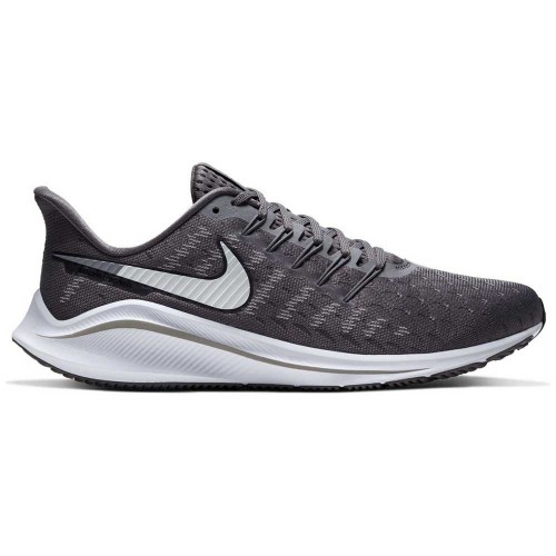 Nike Air Zoom Vomero 14 AH7857 005