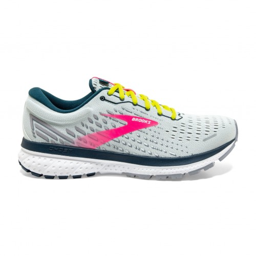 Brooks Ghost 13 Mujer 1203381B154