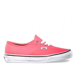ZAPATILLAS VANS U AUTHENTIC VTSV8PY