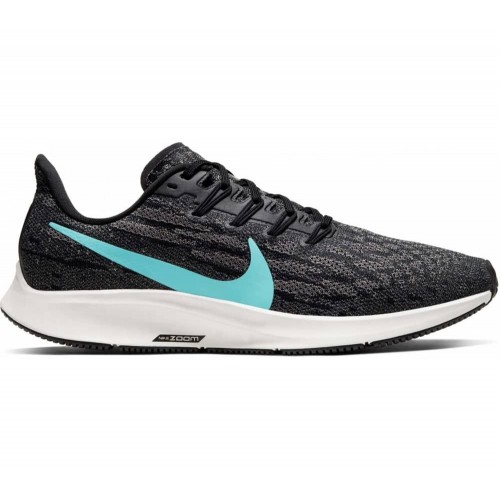 Nike Air Zoom Pegasus 36 AQ2203 010