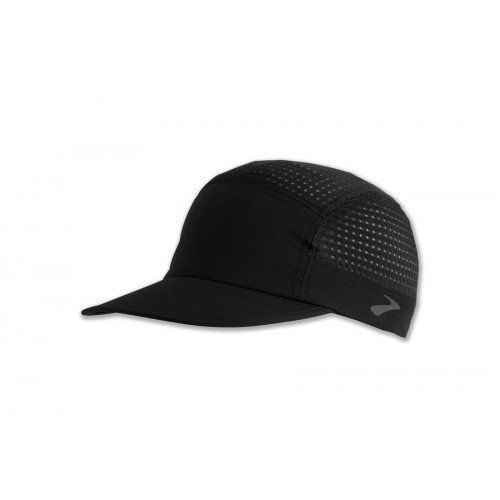 Brooks Propel Mesh Hat Unisex 280433.001