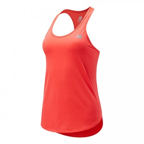 New Balance Accelerate Tank Mujer WT11222