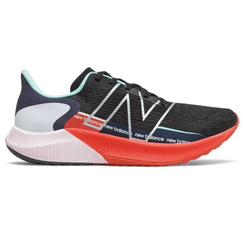 New Balance Fuell Cell Propel Hombre MFCPRCB2