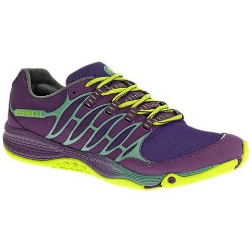 MERRELL ALL OUT FUSE W J01682
