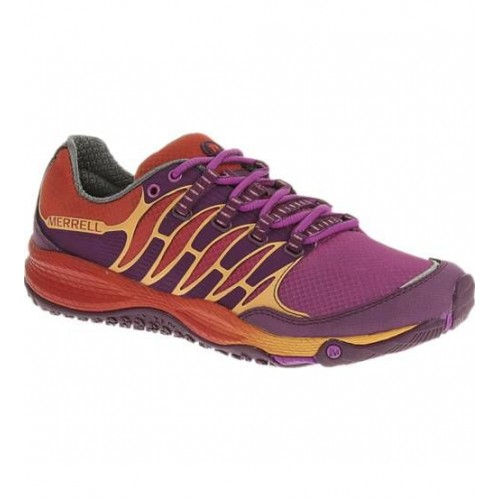 MERRELL ALL OUT FUSE W J06326