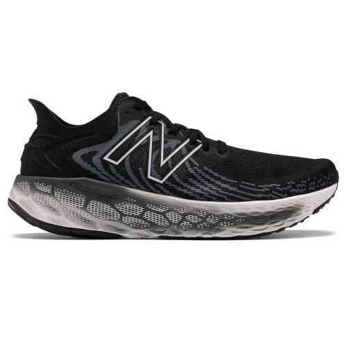 New Balance Fresh Foam 1080 V11 Hombre M1080B11 Black