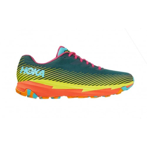 Hoka One One X Cotopaxi Torrent 2 Hombre 1118438MGEP
