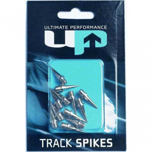 Clavos Ultimate Performance 9mm blisterx12