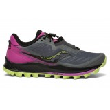 Saucony Peregrine 11 ST Mujer S10644-30