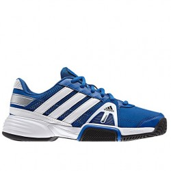 ZAPATILLA ADIDAS BARRICADE TEAM 3