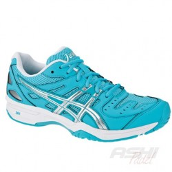 ASICS GEL PADEL EXCLUSIVE 3 SG E35PQ 4693