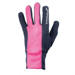 BROOKS GUANTES PULSE LITE GLOVE II 280232