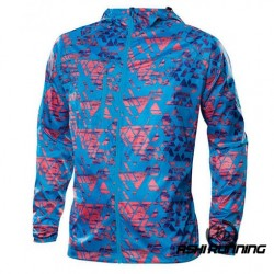 ASICS FUJI PACKABLE JACKET 110555 2020