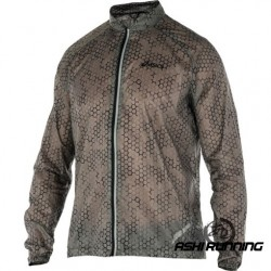 ASICS FEATHER WEIGHT JACKET 110513 2003