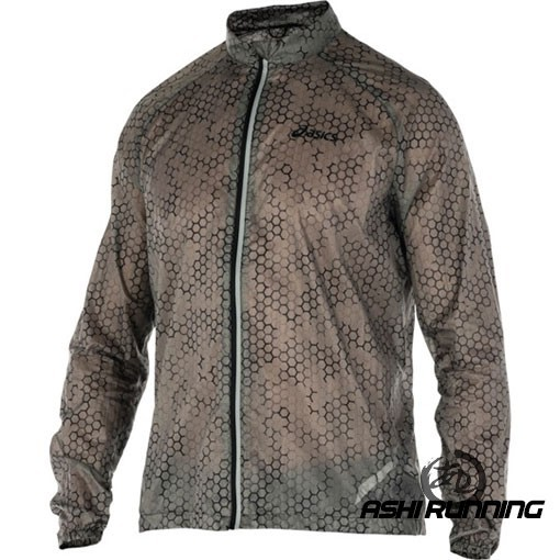 Zapatillas ASICS FEATHER WEIGHT JACKET 110513 2003